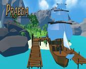 Play Praeda
