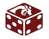 Play Dragons Dice
