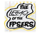 Play Legacy of the FPSers