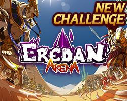 Play Eredan Arena