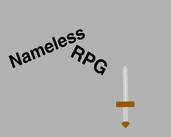 Play Nameless RPG