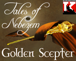 Play Tales of Nebezem: Golden Scepter