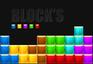 Play Block's> Tetromino's Game!