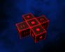 Play Astrominer.io - Alpha