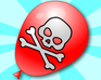 Play Tap Pop balloon