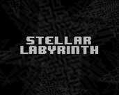 Play Stellar Labyrinth