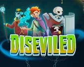 Play Diseviled 2
