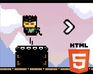 Play Boomerang Chang - HTML5