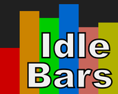Play Idle Bars
