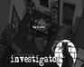 Play Ir/rational Investigator