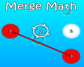 Play Merge Math