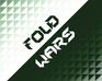 Play Fold Wars