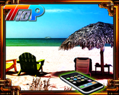 Play Find Mobile From Resort