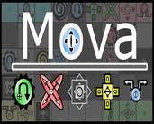 Play Mova