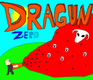 Play DraGun Zero