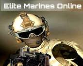 Play Elite Marines Online
