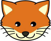 Play Kit, The Super Firefox