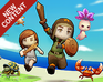 Play Antaria Online