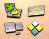 Play GBox: Logic and Puzzles Games Collection