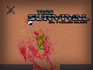 Play TK's Survival