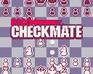 Play Pico Checkmate
