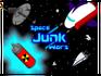 Play Space Junk Wars