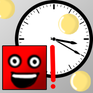 Play Coin Collecter
