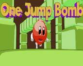 Play One Jump Bomb - Lite