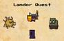 Play Landor Quest