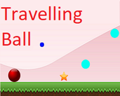Play Traveling ball