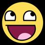 Play Epic Face Clicker (BETA)