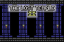Play The Lost Temple 2