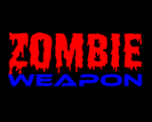 Play Zombie Weapon