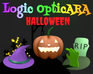 Play Logic OpticARA Halloween