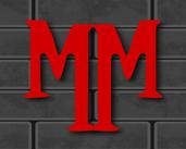 Play Mireannnas Maze