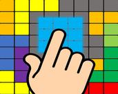 Play 1010 Block Puzzle