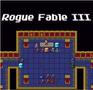 Play Rogue Fable III