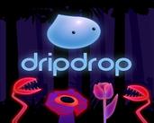 Play dripdrop