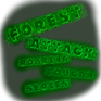 Play Forest Attack: Roaring Toucan Series