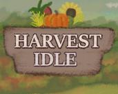Play Harvest Idle