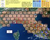 Play Italian Front 1944