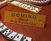 Play Domino Multiplayer