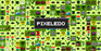 Play Pixeledo