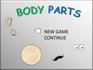 Play Bodyparts