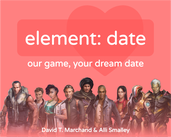 Play Element: Date