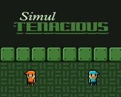 Play SimulTenacious