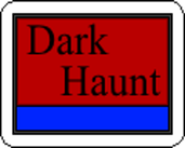 Play Dark Haunt