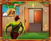 Play Doors Escape Level 28