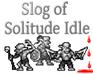 Play Slog of Solitude Idle