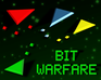 Play Bit Warfare